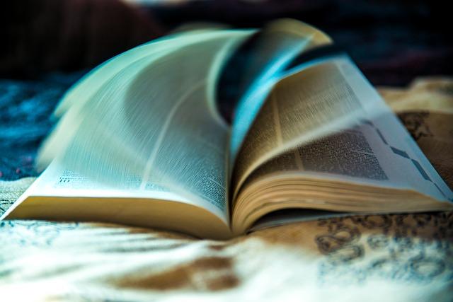 すらすら英語の洋書が読める