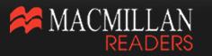 マクミラン・リーダーズ Macmillan Readers