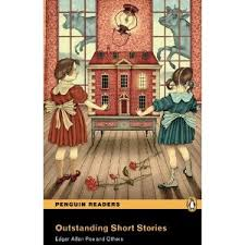 OUTSTANDING SHORT STORIES