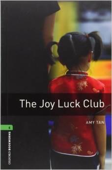 joyluckclub